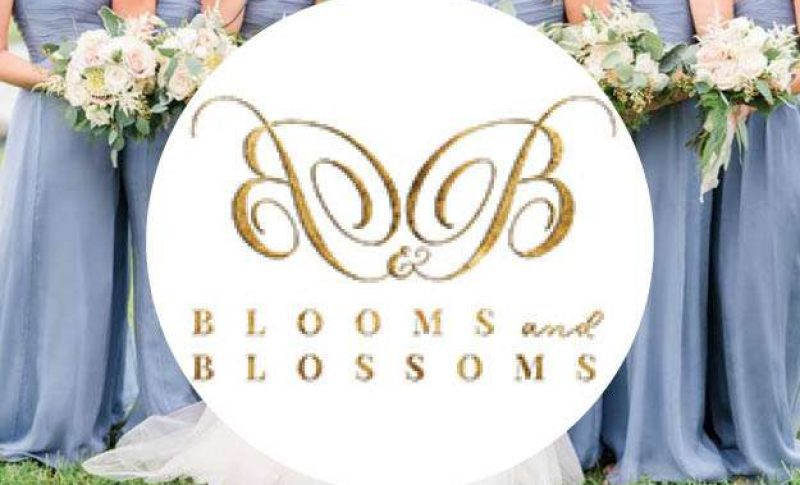 wedding flowers florist