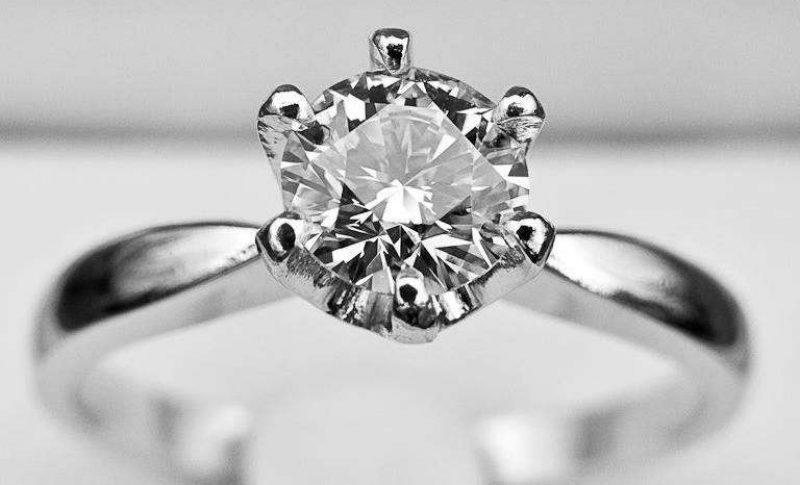 clinton jewelers