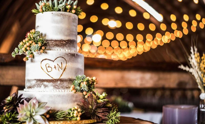 Wedding Blog For Central Ny Wedding Ideas Inspiration Advice
