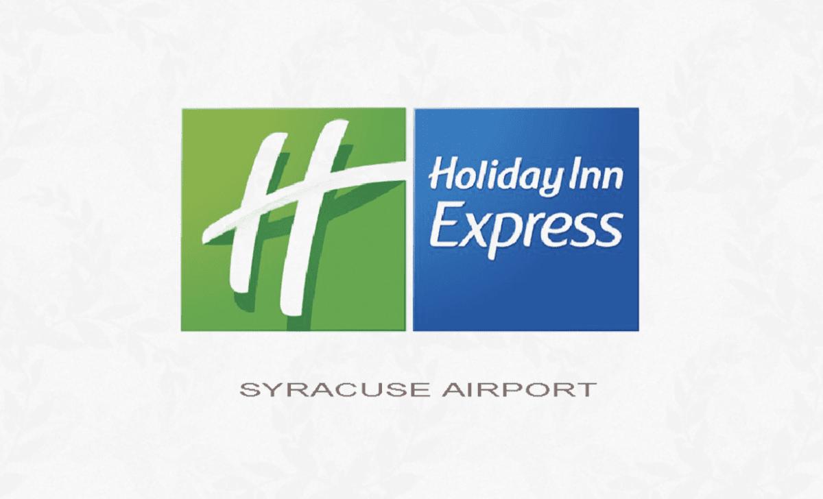 Guest Rooms - Hotels | Central New York Premier Bride